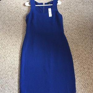 Brand new Ann Taylor dress size 12